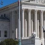 Kavanaugh and the Myth of Strict Construction