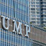Trump's For-Profit Presidency