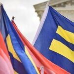 Will the Supreme Court or Congress Ban Discrimination Against Gays?