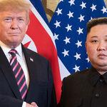 As North Korea Shows, Trump Is a Terrible Negotiator