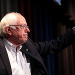 On Foreign Policy, Bernie Sanders Shines