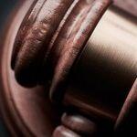 Will Utah Decriminalize Polygamy?