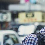 Dangerous Complacency About Coronavirus