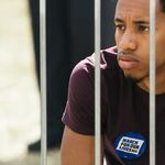 How Police and Prisons Blocked Black Progress