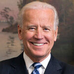 The Improbable Rise of Joe Biden