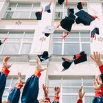 What Liberals Are Missing on Student Loan Forgiveness