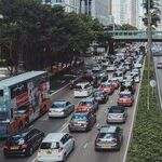 Mass Transit Has To Change for the Post-Pandemic World