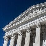 A Supreme Court Ruling on Gay Rights Is a Victory for Pluralism