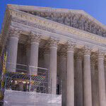 Supreme Court Grapples, Once Again, With Redistricting