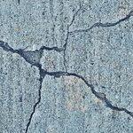 Brexit Earthquake Hits Britain