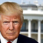 Trump Has a Grating Style but Significant Substance