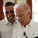 Will Joe Biden's Long Career Help or Hurt?