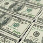 Yes, AOC, Your Generation Has Seen American Prosperity