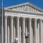 Chief Justice Wisely Gets Courts out of Redistricting Politics