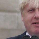 Boris Johnson Headed to Big Brexit Victory?