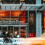Historians Say New York Times Gets History Wrong