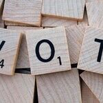 Are Nonwhites Voting More Like Other Americans?