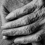 Who Sent COVID-19 Positive Patients Into Nursing Homes?
