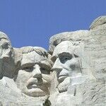 Generations Defining -- and Redefining -- American History