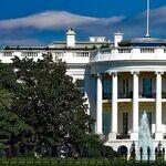 Biden-Harris/Trump-Pence Race 'Tightening'