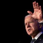 Some Rotten Underpinnings of Biden's Positive Rating