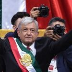 Mexico's New President Confronts Violence and Impunity