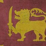 Background to Sri Lanka's Easter Terror Atrocities