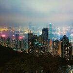 Hong Kong Confronts Beijing's Disinformation Tweets