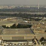 Al-Baghdadi's Death as Counterterror Information Warfare