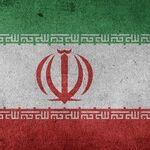 Ayatollah Iran's Bloody December