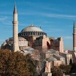 Erdogan's Hagia Sophia Distraction Masks His Mounting Problems