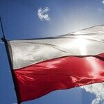 Poland Tells the Kremlin and NATO It's Prepared to Fight