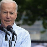 Russian and Chinese Shows of Force Confront Biden Administration