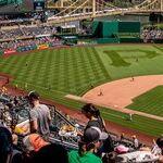 Major League Baseball's Foul Ball