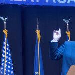 Make America Great Again -- at Torture!