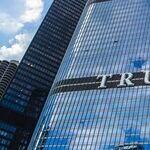 Stop Looking for a Democratic Donald Trump