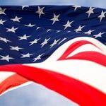 Patriotism on Full Display