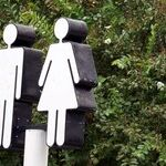 Transgenderism Can Be Helpful