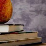 Undermining Academic Achievement