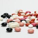 FDA Policies Kill