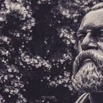 Are Today's Leftists Truly Marxists?