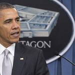 Obama's SOTU Versus Reality