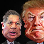 Sorry, WSJ, but the GOP Field Must Narrow