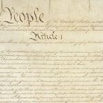We Must Not Destroy the Constitution to Save It
