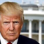 Trump's Speech Was an A-plus
