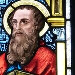 Why Did God Choose the Apostle Paul?