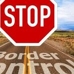 How Compassionate Is the Democrats' Open-Borders Policy?