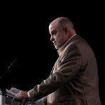 Mark Levin's 'Unfreedom of the Press'