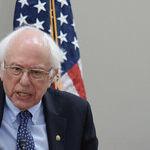 Democratic Presidential Disarray
