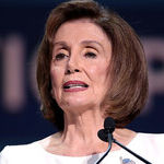 The Worst Time for Congressional Partisanship